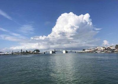 florida-tiki-photo-5-min