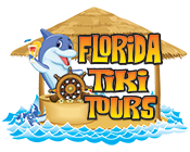 Florida Tiki Tours