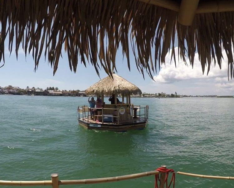 florida-tiki-tours__0002_043B961F-538B-473B-854D-5E6CEAA6A2EA-min