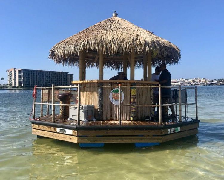 florida-tiki-tours__0003_6A483FBA-8772-458A-8D9C-E52D7ACD4B4B-min